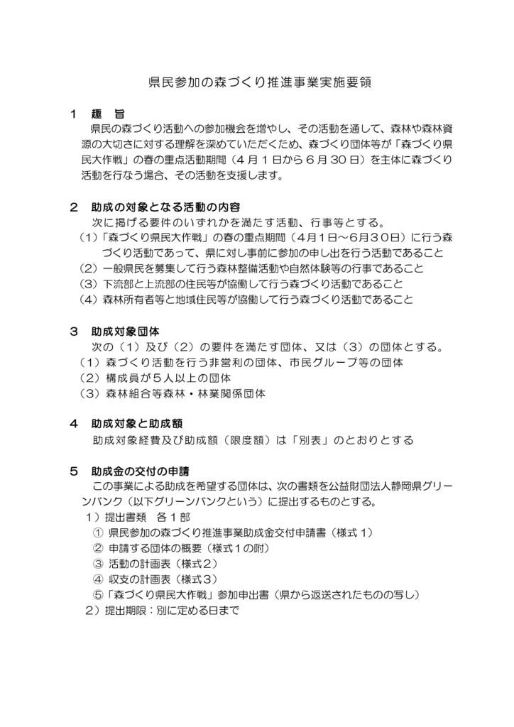 10 H31 kenminsankajisshiyouryouのサムネイル